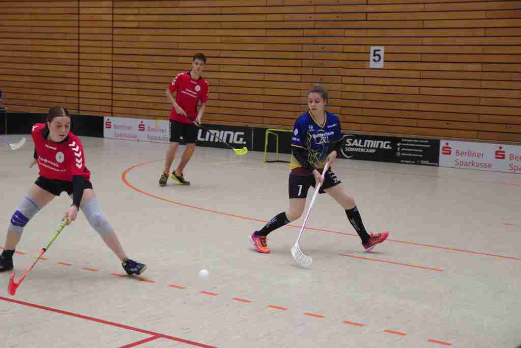 1819 floorball bundesfinale berlin 1