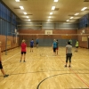 gta_volleyball_1415_03