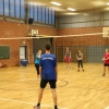 gta_volleyball_1415_06